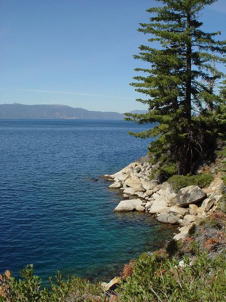 Tahoe Beautiful 10-01.jpg