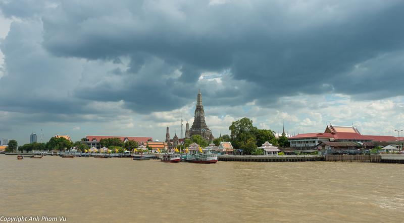 Uploaded - Ayutthaya August 2013 164.jpg