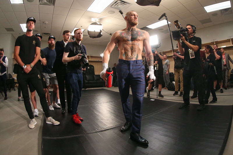 Conor McGregor_Saturday_Cr. Mpu Dinani-27.jpg