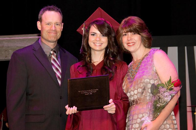 Reed Diploma.jpg