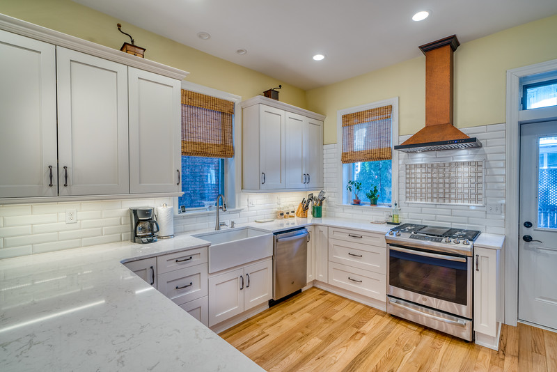 Zeile Bath and Kitchen 2020-12.jpg
