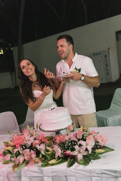 A&N_Wedding Reception-191.JPG