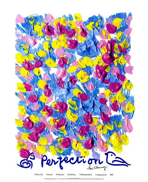 Perfection 09.jpg
