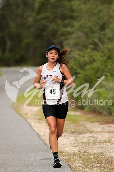 NAIA_Marathon_Mel20160623GMS2345.jpg