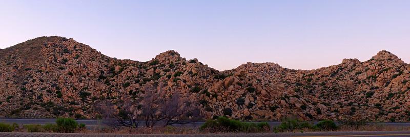 San Diego Rocks.jpg