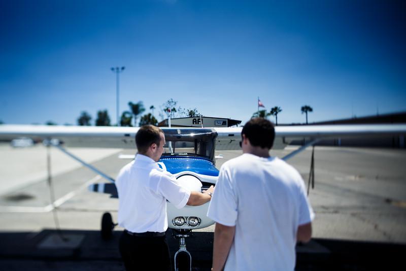 connor-flight-instruction-2821.jpg