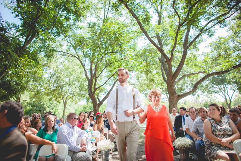 2014 09 14 Waddle Wedding-144.jpg