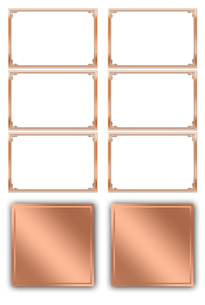 fall vertical squares brass.png