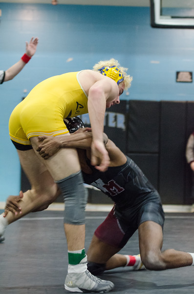 Carroll County Wrestling 2019-524.jpg