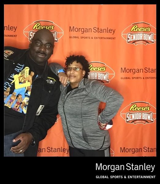 007-2016.01.29_Morgan_Stanley_Senior_Bowl_Party_-_20160129_-_06_14_40.jpg