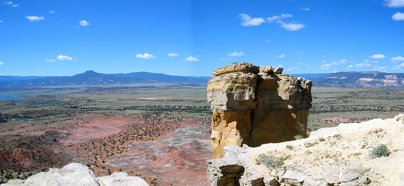Chimney Rock mW 25.jpg