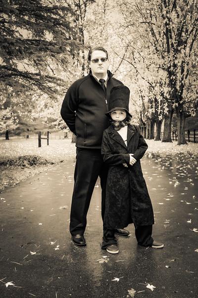 2015 halloween (4 of 15).jpg