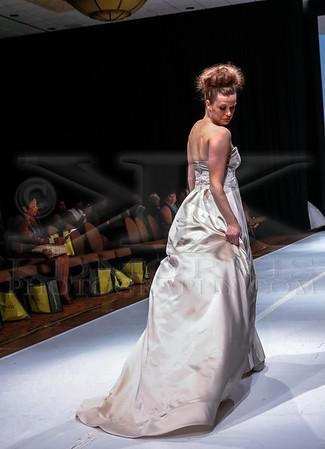 Atlantic City Fashion Week - Runway