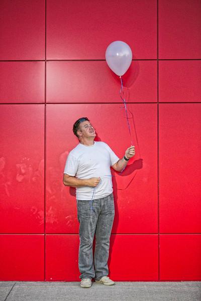 Balloons395.jpeg