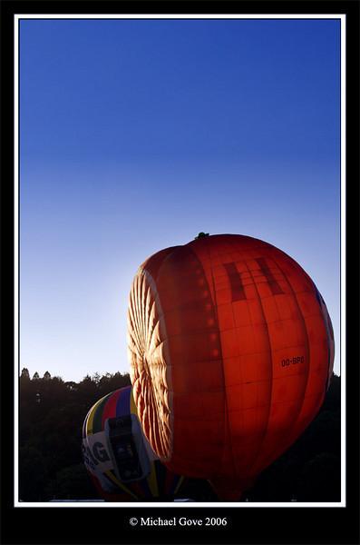 Bristol Balloon Fiesta (65090141).jpg