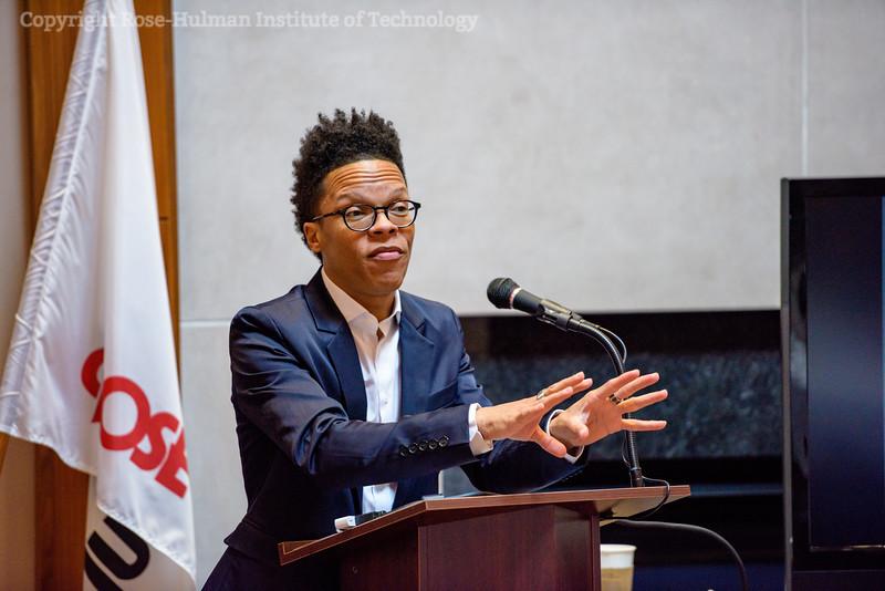 RHIT_Terrell_Strayhorn_Diversity_Speaker-10981.jpg