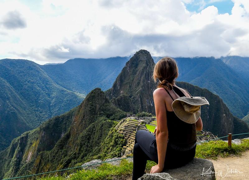 2018 Machu Picchu-59.jpg