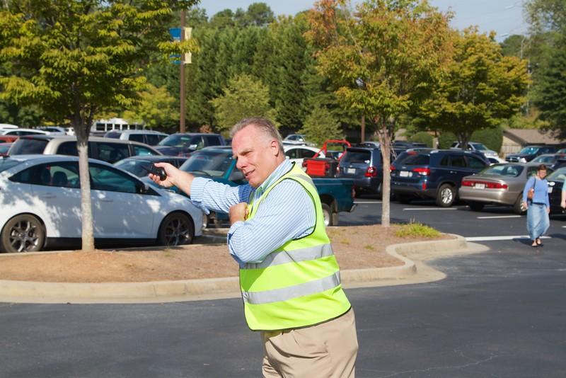 Parking Ushers (3).jpg