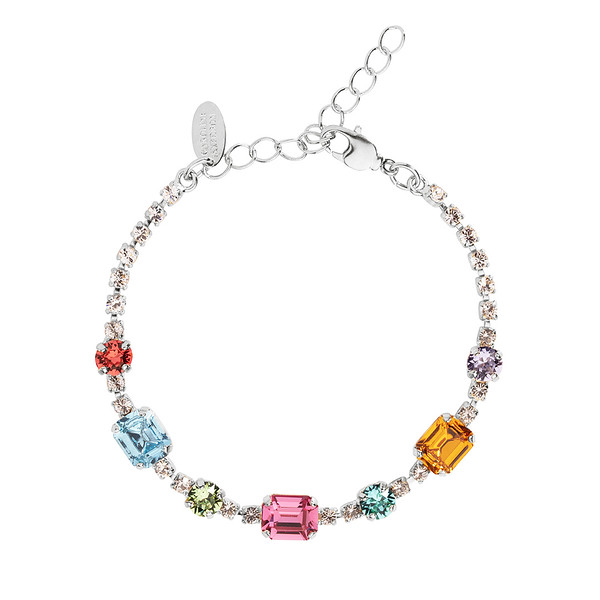 Corinna-Bracelet-Rainbow-Combo-rhodium.jpg