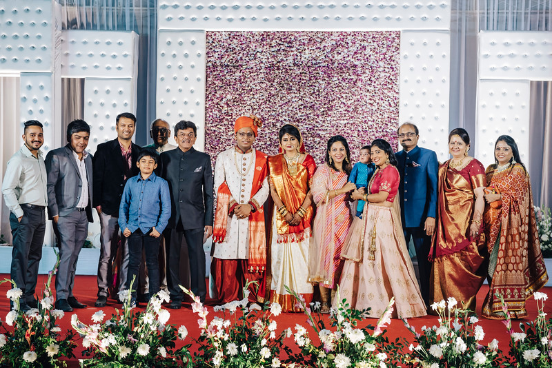 Nirav + Nilisha - Wedding Day - D750-1040.jpg