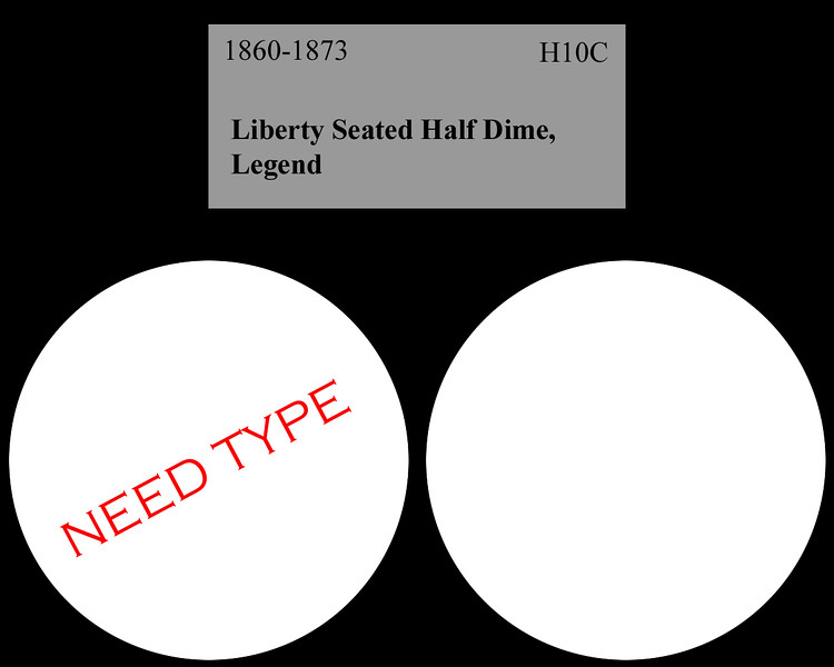 NEED-Liberty-Seated-H-Dime,.jpg