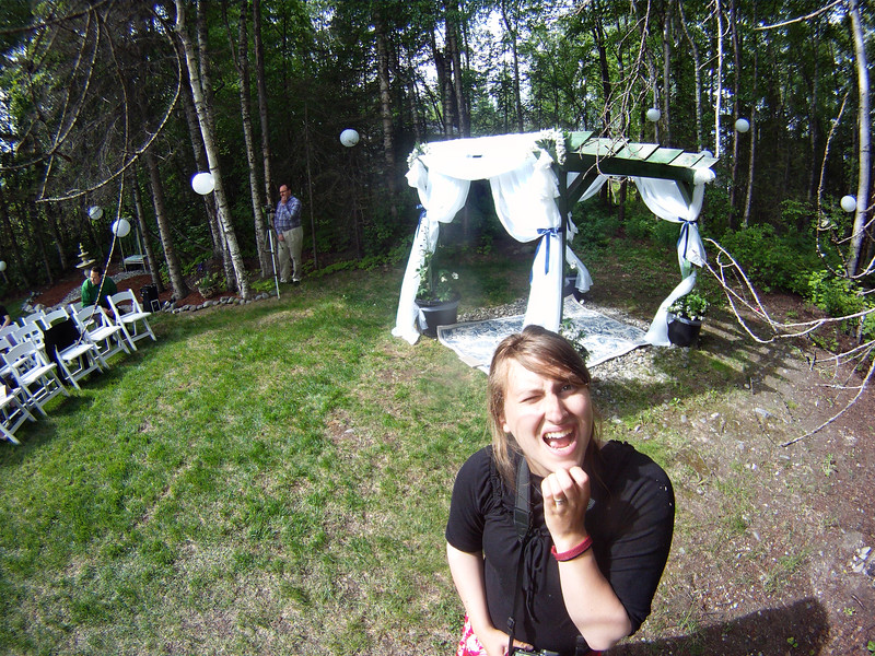 June 9, 2012. Day 155.