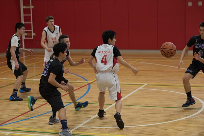 JV_Basketball_wjaa-4783.jpg