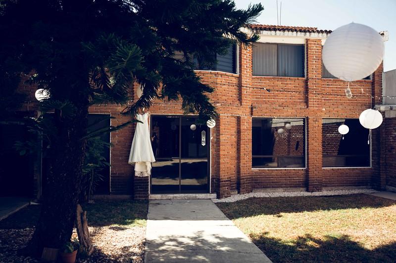 F&D boda ( Hacienda Los Albos, Querétaro )-445.jpg