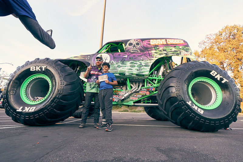 Grossmont Center Monster Jam Truck 2019 145.jpg