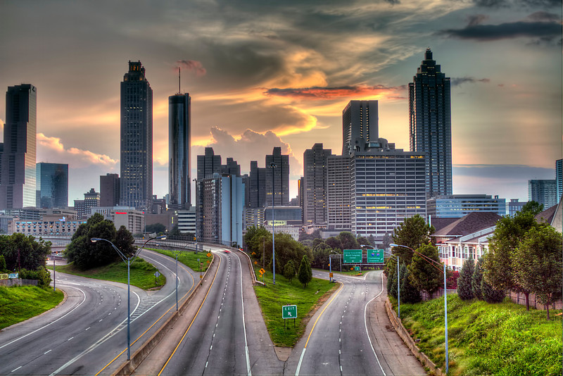 Atlanta_Turbulence.jpg