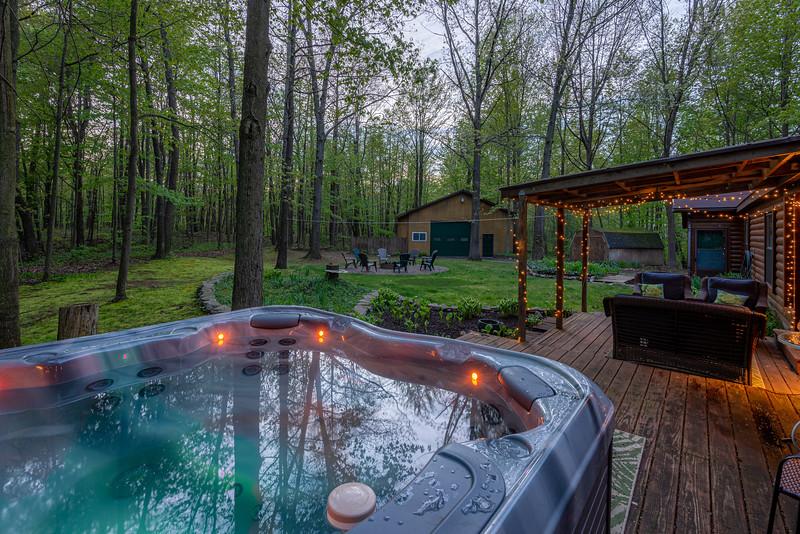 Backyard Hot Tub.jpg