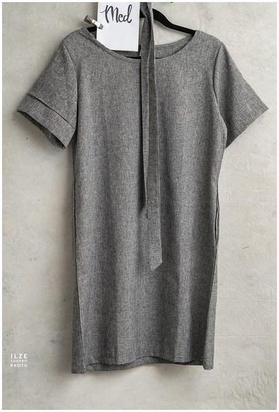 Gray (10).jpg