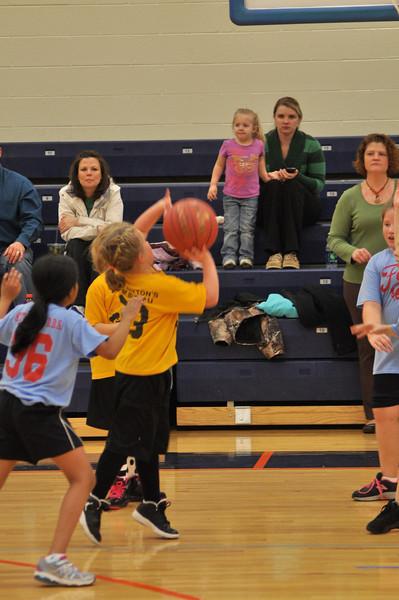 koc-basketball-tourney-game1-0-2398165245-O.jpg
