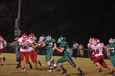 8-26-11 Midway vs Whitwell