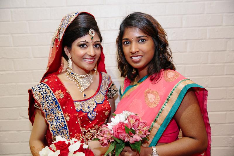 Le Cape Weddings_Trisha + Shashin-423.jpg