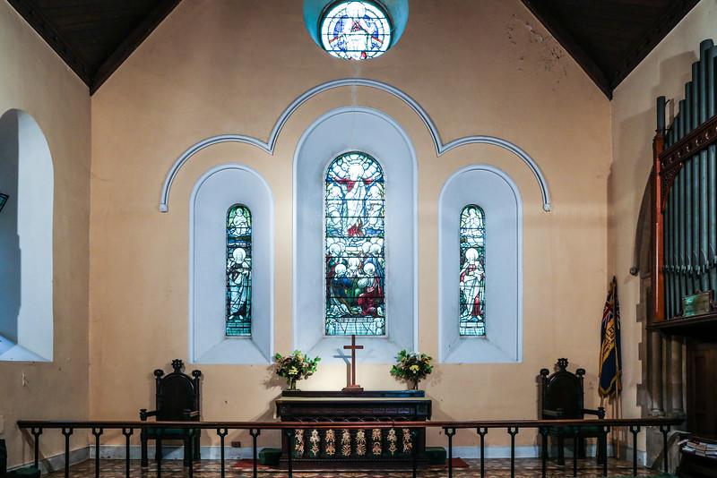 Holy Trinity Brimscombe (11 of 25).jpg