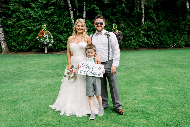 Dunston Wedding 7-6-19-395.jpg