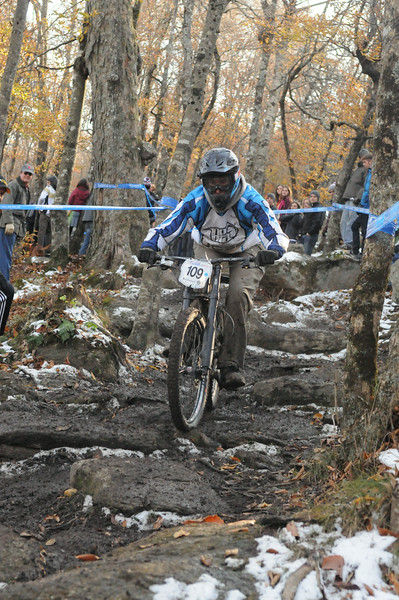 2013 DH Nationals 3 519.JPG