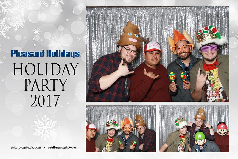 Pleasant_Holidays_Holiday_Party_2017_Prints_ (2).jpg