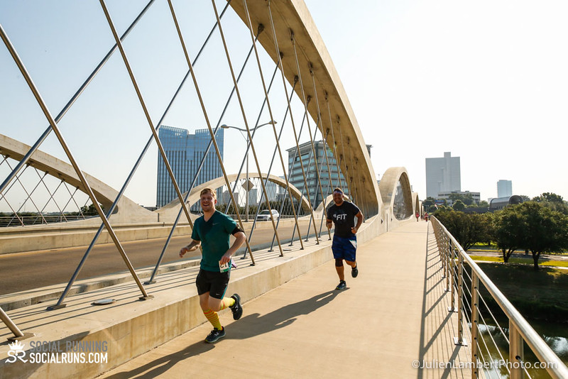 Fort Worth-Social Running_917-0192.jpg