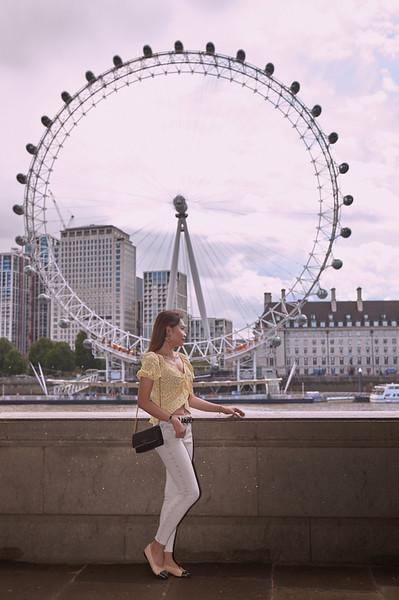 London-Vacation-photographer.jpg