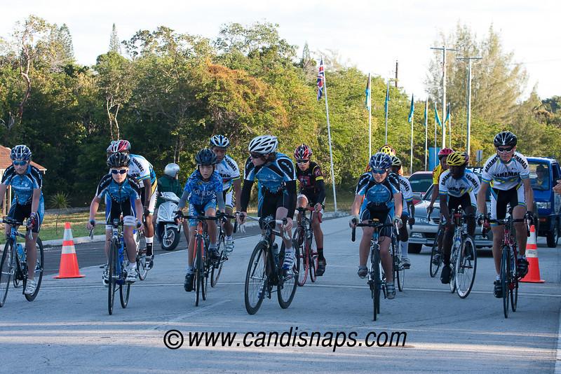 d- Road Race-7448