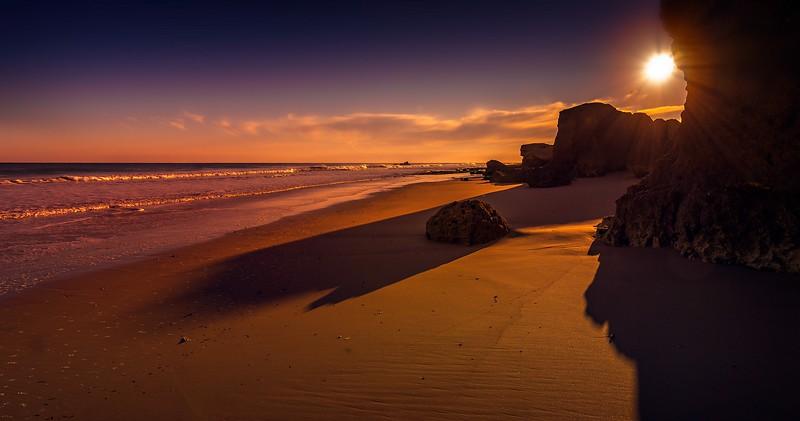 Sunrise and Sunset (11).jpg