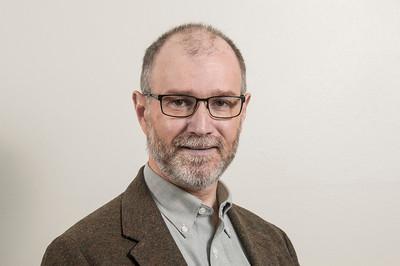 Gary Saulnier