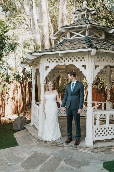 Epp Wedding  (126 of 674) + DSC02844.jpg
