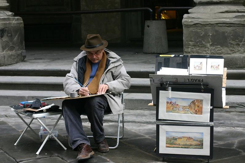 uffizi-street-artist-4_2078347712_o.jpg