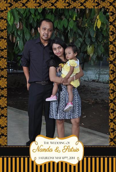 Nanda+Satrio_20140510_173138.jpg