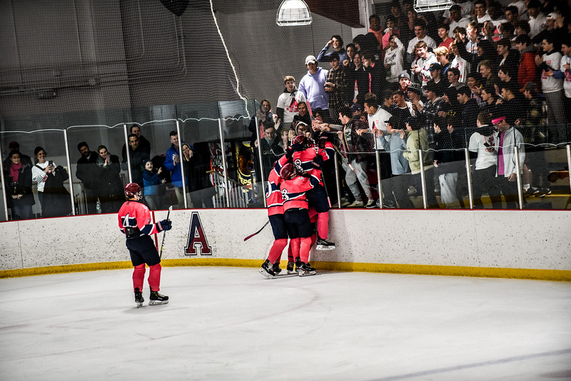 2020 Pink the Rink Dully54.jpg