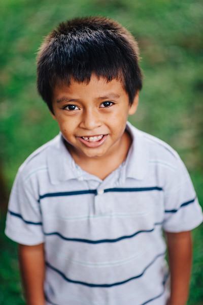 Portraits-0126.jpg