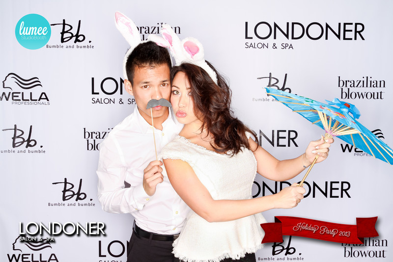 Londoner Holiday Party 2013-328.jpg